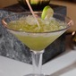 Thinking of Drinking: Margarita Cadillac