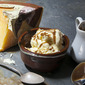 Have A Cool Cool Castello Moment With Hirten Cheese Ice Cream and Stout Caramel