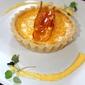 Capsicum Culinary Studio: Pumpkin Tartlets