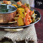 Tofu Tikka Recipe| Starter Recipes