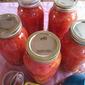 Stewed Tomatoes