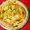 Amazing Zucchini Pie