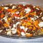 Las Vegas Recipe Guru Summerlin Roasted Vegetables with Braised Beef