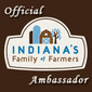 It's Fair Time Again {Indiana Family of Farmers}