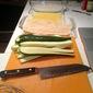 Crispy Oven Zucchini Fries