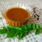Milagu Kuzhambu / Pepper Gravy