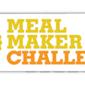 HEB/ConAgra Meal Maker Challenge Week #1: Salsarific Taco Skillet...Featuring HEB Smoky Citrus Salsa #HEBMeals