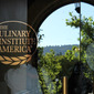 Exploring the savory side of blueberries at the Culinary Institute of America