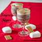 S'mores Sipper