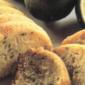 Zucchini Quick Bread