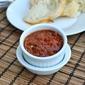 Plum Tomato Chutney
