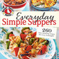 "Gooseberry Patch's ""Everyday Simple Suppers"": Review and Giveaway"