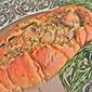Tuscan-Style Pork Tenderloin