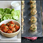 What's Cookin'…Best Blogger Zucchini Recipes