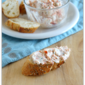Herbed Salmon Spread