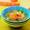 Potato Carrot Vegetable Soup