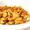 Skinny Orange Shredded Chicken, Baked or Crock-Pot