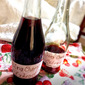 RECIPE: Homemade Bing Cherry Extract