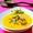 Sardin Masak Lemak Cili Padi (Sardine In Creamy Chili Gravy)