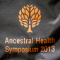 Ancestral Health Symposium 2013 Wrap-Up