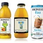 FollowFriday - Honest Tea