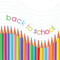 Back to School Must Haves and Deals