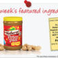 H-E-B/ConAgra Meal Maker Challenge Week #5: Peanutty Shrimp Lo Mein Featuring Peter Pan Peanut Butter