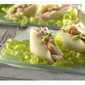 Bacon Stuffed Shell Salad