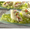 Bacon Stuffed Shell Salad