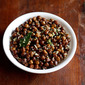 kala chana sundal recipe for ganesh chaturthi