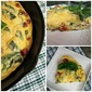 Turkey Tuesdays: Turkey Smoked Sausage Frittata