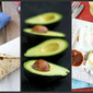 Save the Date: Wake Up Breakfast with California Avocados