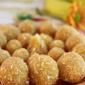 Coconut Jagger Balls | Kobbari bellam Undallu | Vinayaka Chavithi / Ganesha Chaturthi / Vinayagar Chaturthi Recipes