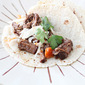 Crockpot Korean Beef: For tacos, banh mi or rice bowls