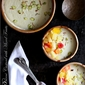 Book Review | Phirni Custard with Mixed Fruits … from Everyone Can Cook by Vikas Khanna