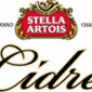 Smoked Maple-Cider Pork Tenderloin & Stella Artois Cidre