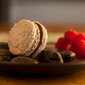 Have A Cookie My Dear. Buckwheat Gluten Free Macarons.