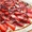 Strawberry Cream Fridge-Cake