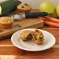 Harvest Muffins