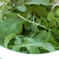An Arugula Salad To Remember...