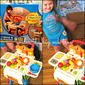 VTech 2-in-1 Shop & Cook Playset™ Review & Giveaway