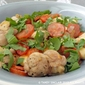 Gnocchi With Chicken And Chorizo Recipe