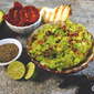 National Guacamole Day recipes from Qdoba