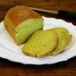 Kale Bread