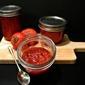 Quick Tomato Chutney