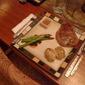 A 16th Century Italian Dinner