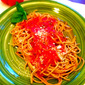RECIPE: Velvety Fresh Garden Tomato Pasta Sauce