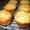 Favorite Oatmeal Muffins