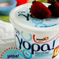 Celebrate Your Everyday Moments with Yopa! Greek Yogurt