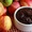 24-hour Crock Pot Apple Butter